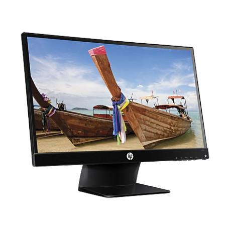 HP 23vx 23-inch LED Backlit Monitor (N1U84AA)