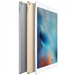 Apple iPad Pro 128GB Gold Wifi Only