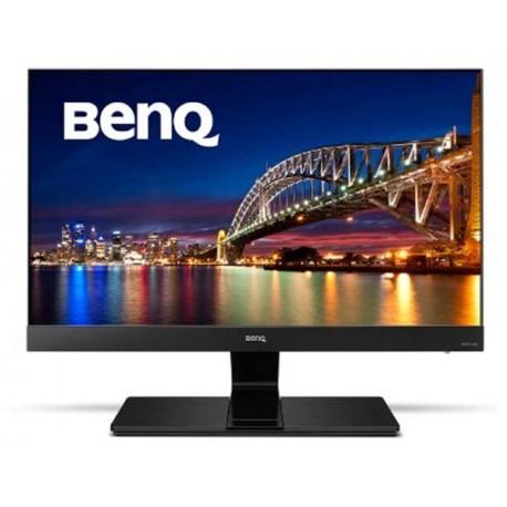 BenQ EW2440ZH Eye-care Monitor 24 inch