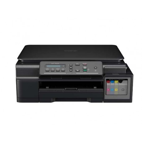 Borther DCP-T500W Printer Multi-Function Centres