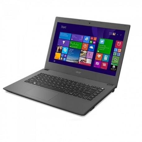 Acer Aspire E5-474G Laptop Core i5 4GB 1TB Win10