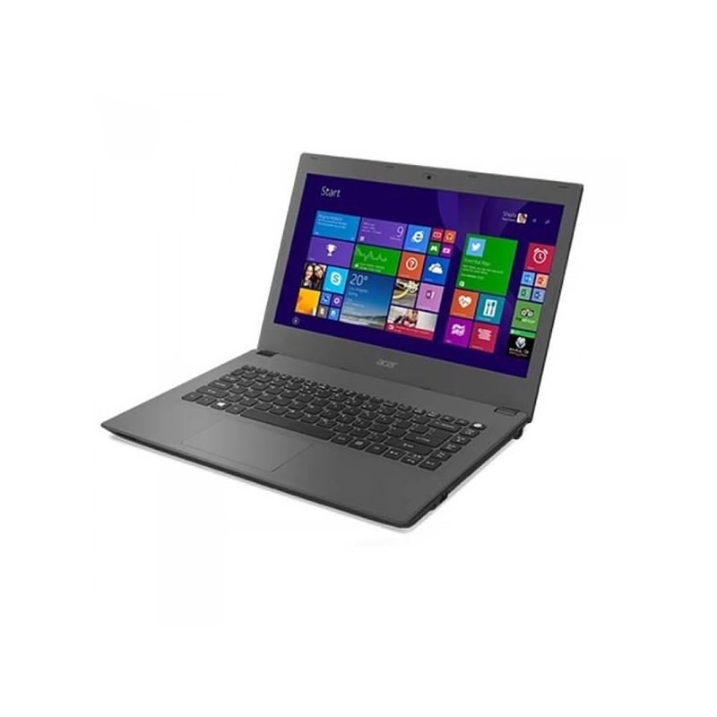 Harga Acer Aspire E5 474G Laptop Core I5 4GB 1TB Win10