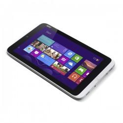 Acer Iconia W3-810 Intel Atom 32Gb 8in Win8