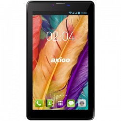 Axioo Pico Pad T1 Quad Core 8Gb 7In 4G Android