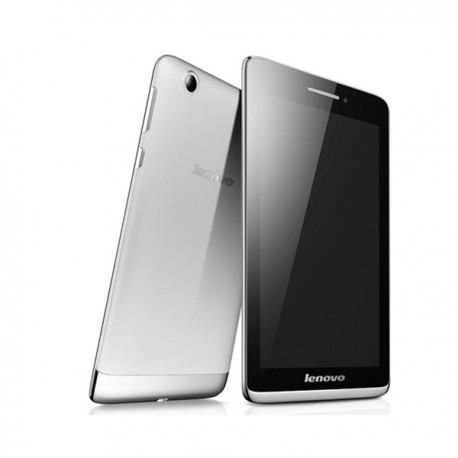 Lenovo IdeaPad S5000 Quad Core 16Gb 7in Android
