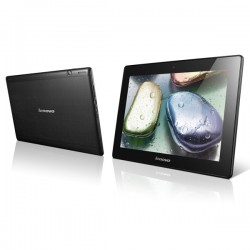 Lenovo IdeaPad S6000 Quad Core 16Gb 10in Android
