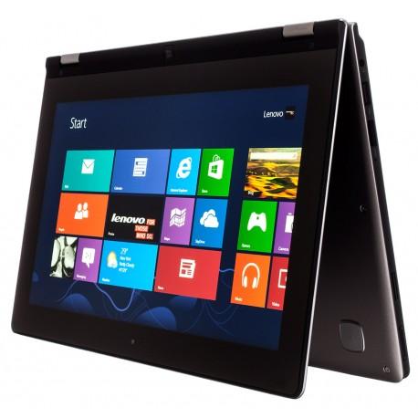 Lenovo Ideapad Yoga 11 1782/1786 Quad Core 64Gb 11in WinRT