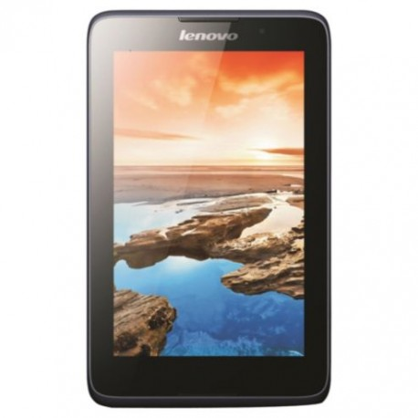 Lenovo Ideatab A3500 Quad Core 16Gb 7in Wifi 3G Android