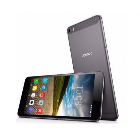 Lenovo PHAB Octa Core 16Gb 7in Wifi 4G Android