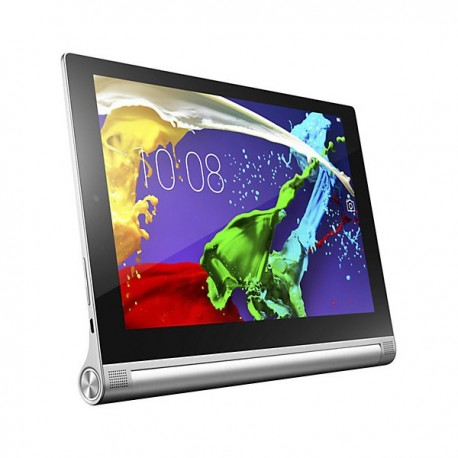 Lenovo Yoga Tablet 2 Pro 9472 Quad Core 32Gb 13in Wifi LTE Android