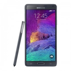 Samsung Galaxy Note 4 N910H Quad Core 32Gb 5in Android