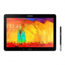 Samsung Galaxy Note P601 Octa Core 32Gb 10.1in Android 4