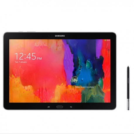 Samsung Galaxy Note Pro P9010 Quad Core 32Gb 12.2in Android 4