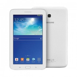 Samsung Galaxy Tab 3V T116 Quad Core 8Gb 7in Android 4