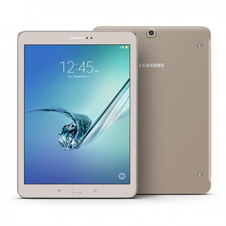Samsung Galaxy Tab S2 Quad Core 16Gb 8in Android 5