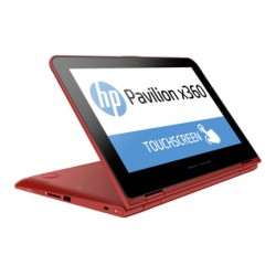 HP Pavilion x360 11-k126TU Intel Celeron Dual Core N3050 4GB 500GB Windows10