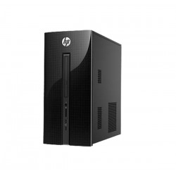 HP 251-A115D P4L47AA PC Desktop intel Celeron N3050 2GB 500GB Win10