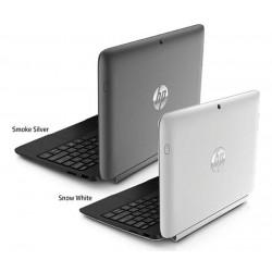 HP SlateBook 10-h007RU x2 (E4X95PA) Notebook NVIDIA Tegra4 QuadCore 2GB 64GB SSD