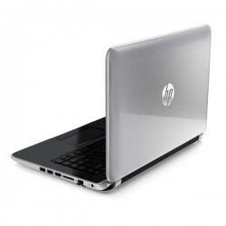 HP 14-AF118AU  T0Z50PA Laptop AMD Quad Core 4GB 500GB DOS
