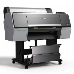 Epson Surecolor SC-P6000 STD Printer A2 	2,880 x 1,440 DPI 1GB 320GB Hd