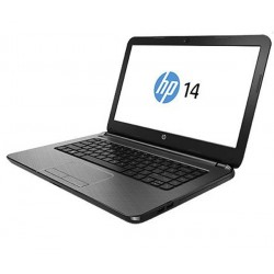 Hp 14-R203TU-K8U37PA Notebook Intel Celeron 2GB 500GB DOS
