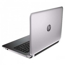 Hp 14-AC122TX Notebook Core i3 2GB 500GB DOS