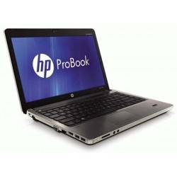 Hp ProBook 430 G2 (L9B61PT) Notebook Core i3 4GB 500GB DOS