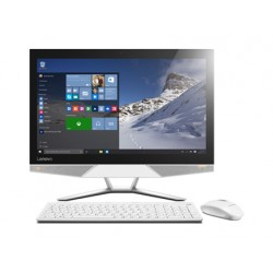 Lenovo Ideacentre 700-48ID PC All In One Intel Core i7 4GB 1TB Win10