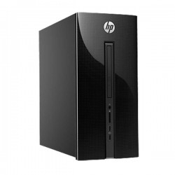 Hp 251-016L (M1Q89AA) Desktop Core i3 2GB 500GB DOS