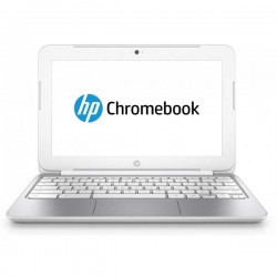 Hp 14-AC157TU P3V46PA Notebook Core i3 2GB 500GB DOS