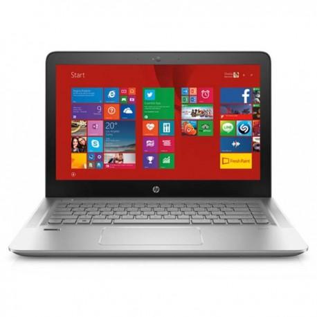 Hp 14-ac181tu (T9F52PA) Notebook Core i3 4GB 500GB Win10