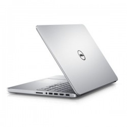 Dell Inspiron 15Z 7537 Laptop Intel Core Core i5-4210u 6GB 1TB Win8.1 Touch LED 15.6inch