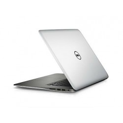 Dell Inspiron 15z 7548 Laptop Intel Core i7 16GB 1TB AMD Radeon 4GB 15.6inch Touch Windows 10