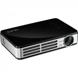 Vivitek QUMI-B Proyektor WXGA 1280x800 300 Ansi Lumens DLP Technology
