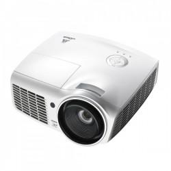 Vivitek DW868 Proyektor WXGA 1280x800 4500 Ansi Lumens