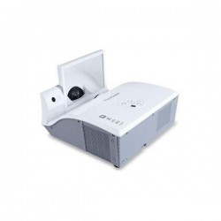 ViewSonic PJD8353S Proyektor XGA 1024x768 3000 Ansi Lumens