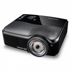 ViewSonic PJD7383i ST Proyektor XGA 1024x768 3000 Ansi Lumens DLP Technology