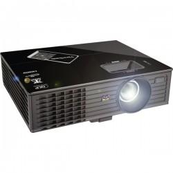 ViewSonic PJD6223 Proyektor XGA 1024x768 2700 Ansi Lumens DLP Technology