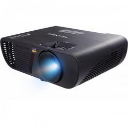 ViewSonic PJD5555W Proyektor WXGA 1280x800 3300 Ansi Lumens DLP Technology