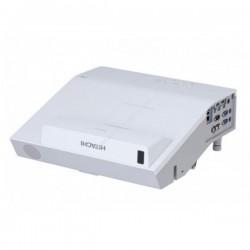 Hitachi CP-AX3503 Proyektor XGA 3600 Ansi Lumens 3LCD Technology