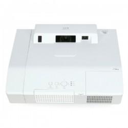 Hitachi CP-TW3003 Proyektor WXGA 3300 Ansi Lumens 3LCD Technology