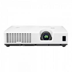 Hitachi CP-X2530WN Proyektor 2700 Ansi Lumens 3LCD Technology