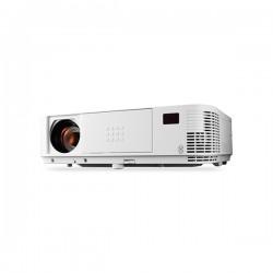 Nec M322WG Proyektor WXGA 1280x800 3200 Ansi Lumens DLP Technology