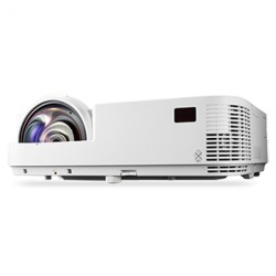 Nec M332XS Proyektor XGA 1024X768 3300 Ansi Lumens DLP Technology