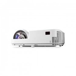 Nec M333XS Proyektor XGA 1024x768 3300 Ansi Lumens DLP technology