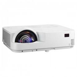Nec M353WS Proyektor WXGA 1280x800 3500 Ansi Lumens DLP Technology