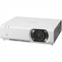 Sony VPL-CH350 Proyektor WUXGA 1920x1200 4000 Ansi Lumens 3LCD Technology