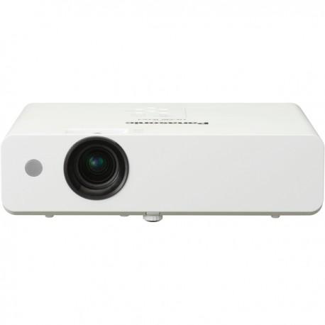 Panasonic PT-LW330 Proyektor WXGA 1280x800 3300 Ansi Lumens LCD Technology