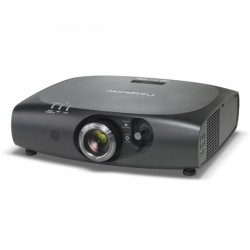 Panasonic PT-RZ470 Proyektor Full HD 1280x800 3500 Ansi Lumens LED Technology