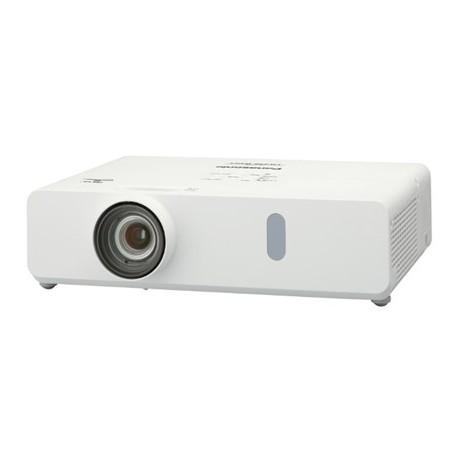 Panasonic PT-VX410Z Proyektor XGA 1024x768 4200 Ansi Lumens 3LCD Technology